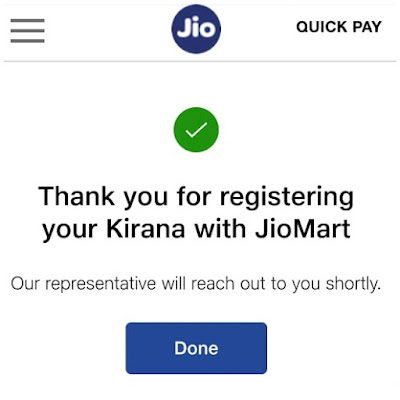 What is Jio Prime Merchant - POS Machine, Registration, Features and Benefits