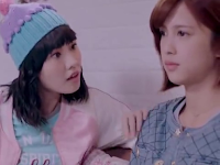 SINOPSIS Behind Your Smile Episode 8 PART 1