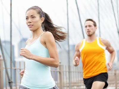 9 Tips Gaya Hidup Sehat yang Perlu Ditanamkan dari Sekarang, Dijamin Bikin Awet Muda!