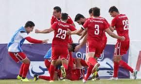 مشاهدة مباراة النجم الساحلي وشباب الاردن بث مباشر اليوم 29-8-2019 في كاس محمد السادس
