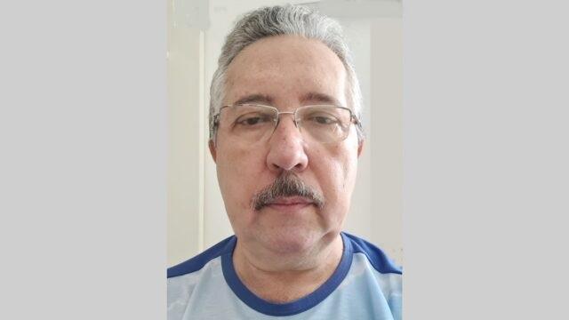 Marcelo Negreiros apresenta significativa melhora, deixa a UTI e vai para enfermaria