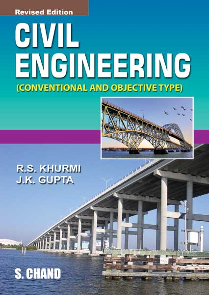 Download free civil engineering objective type questions and answers