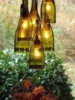 dekorasi-exterior-lampu-gantung-taman1