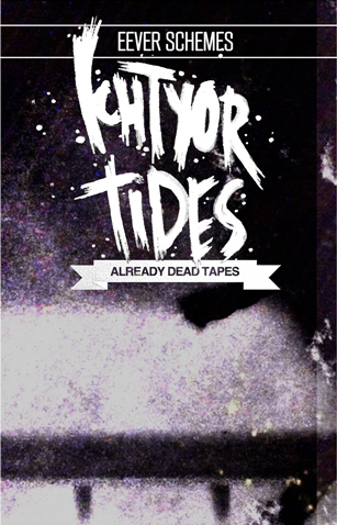 http://ichtyor-tides.blogspot.com/2013/01/eever-schemes.html