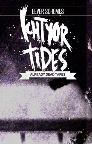 http://ichtyor-tides.blogspot.com/2013/01/eever-schemes.html