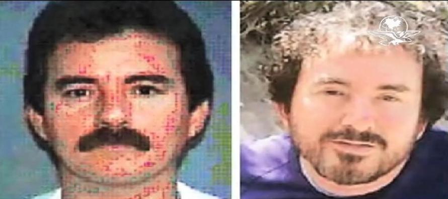 Muere hermana del narcotraficante Víctor Emilio Cazáres
