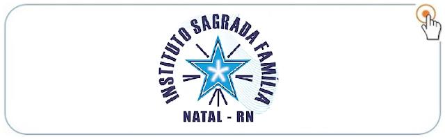 Instituto Sagrada Família