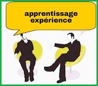 Définition et avantages de l'expérience dans le domaine des affaires