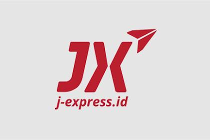 Lowongan Kerja PT Jaya Ekspress Transindo