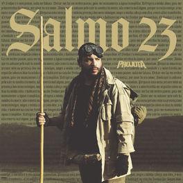 Salmo 23 – Projota Mp3