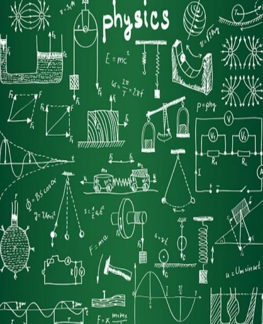 الصف العاشر المتقدم رابط تحميل المولات والمركبات مادة الفيزياء 2020 – 2021