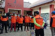 Gusdurian Peduli Covid-19, Relawan Ingin Sumenep Tetap Menjadi Zona Hijau