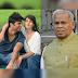 बिहार के पूर्व मुख्यमंत्री जीतनराम मांझी ने रिया चक्रवर्ती पर लगाया गंभीर आरोप, कहा 'उसके अंडरवर्ल्ड के साथ रिश्ते...'