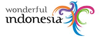 5 Hal yang Bisa Anda Lakukan di Wisata Kota Tua Jakarta