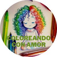Coloreando-con-amor