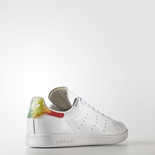 Stan Smith Pride adidas