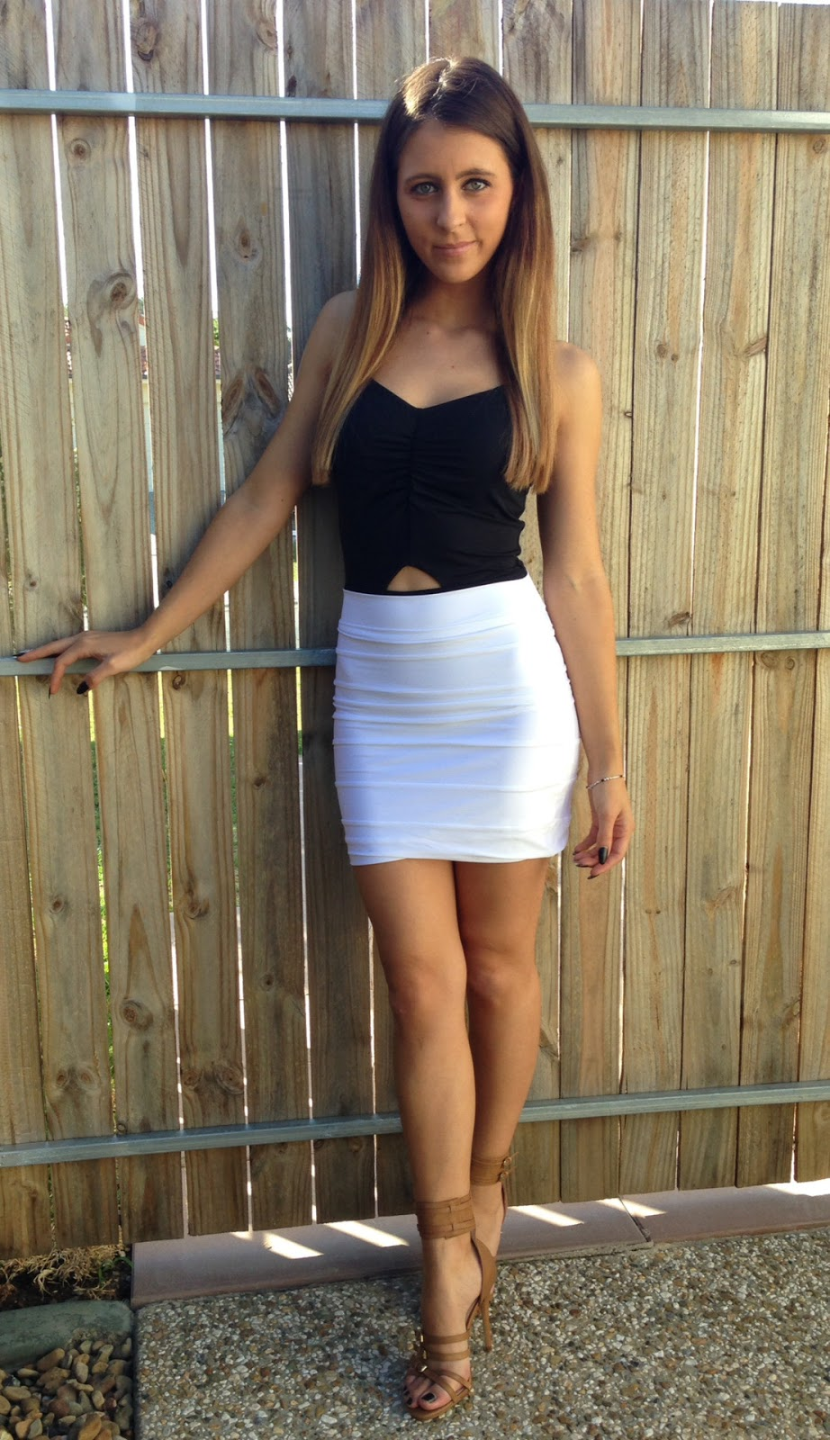 sexy-young-teen-girls-in-short-skirts