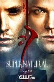 Assistir supernatural 10 Temporada Online Dublado e Legendado