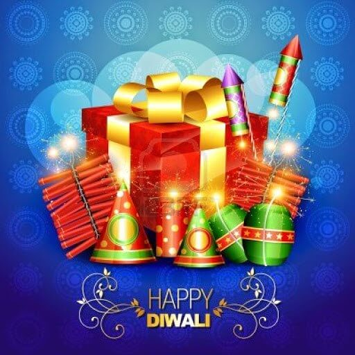 Diwali images 2017 free download happy diwali greetings cards diwali fireworks images free download m4hsunfo
