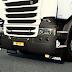 Addons Scania R & Streamline 2009[REL1.40]