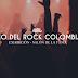Todo sobre el proyecto Museo del Rock Colombiano.