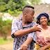 Download mp4 | Stan Bakora - Angekuona(Video Cover).| New Music Video
