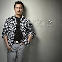 Lirik Lagu Ivan Ray Semangat Hidupku