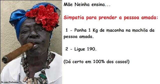 Mensagem Para Pessoa Amada Refletir: SOLARIS Https://solarismgareis.blogspot.com.br/ : SIMPATIA