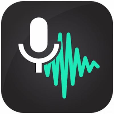 WaveEditor™ Audio Recorder & Editor Pro v1.71 Apk
