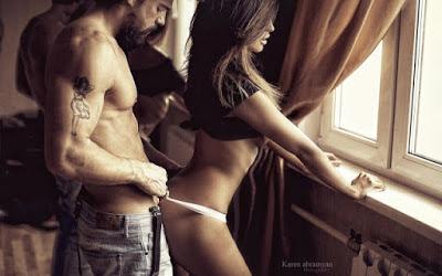 ass-dick-sticking-pulled-by-panties-girl-man.jpg