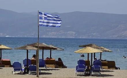 Καύσωνας – Λαγουβάρδος: Σε ποια περιοχή της Ελλάδας θα δροσίσει πρώτα