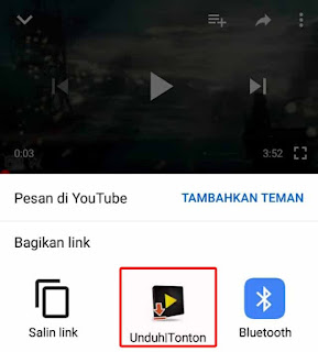 download lagu di yt