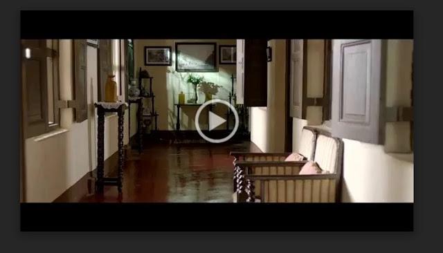 ব্ল্যাক ফুল মুভি   Black (2015) Bengali Full HD Movie Download or Watch