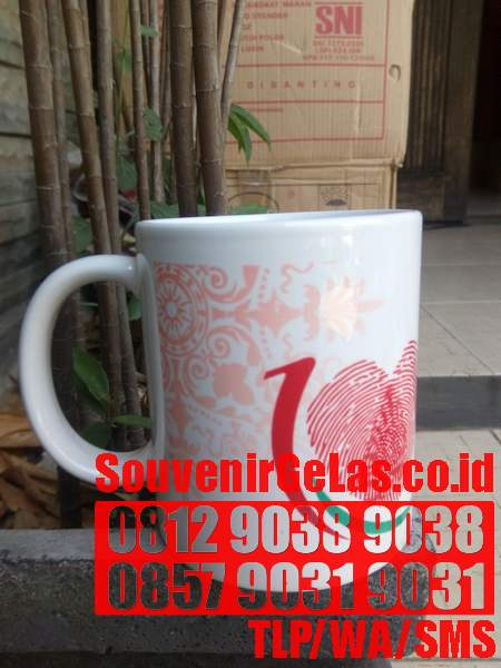 MUG SUPPLIER IN CHINA BOGOR