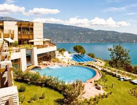hotel glamor terindah terbaik termahal di dunia Tempat Wisata 10 hotel glamor terindah terbaik termahal di dunia