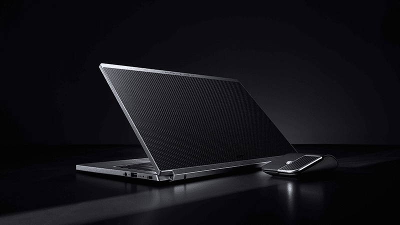 Acer announces Porsche Design Acer Book RS, Chromebooks Spin series, and ConceptD 7 series