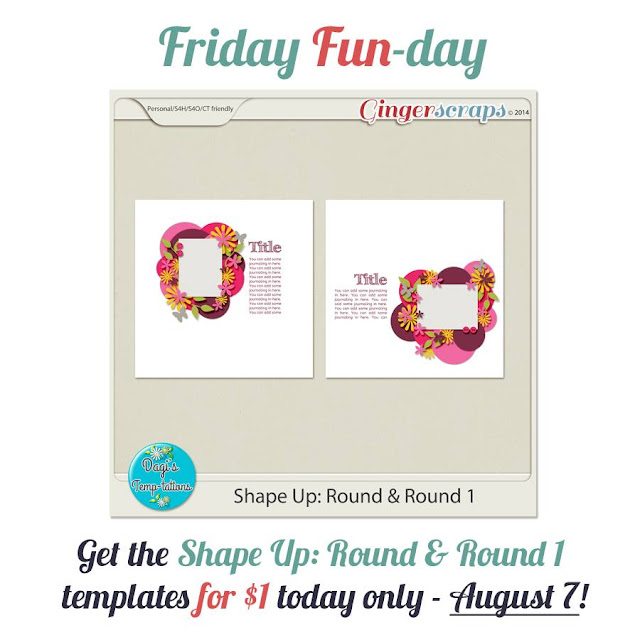 http://store.gingerscraps.net/Shape-Up-Round-and-Round-1.html