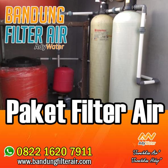 082216207911 Apakah Media Filter untuk Air Berlumpur? | Jual Media Filter Air Di Cimahi Bandung Ady Water