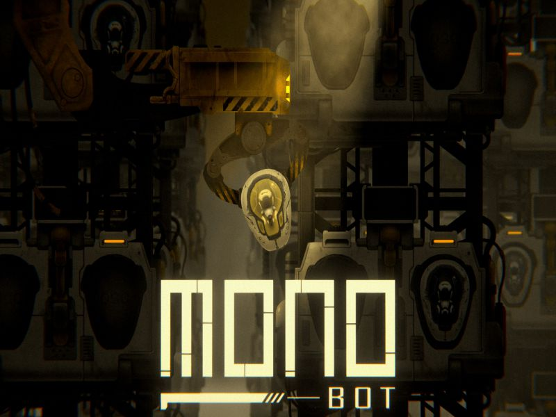 Download Monobot Game Setup Exe