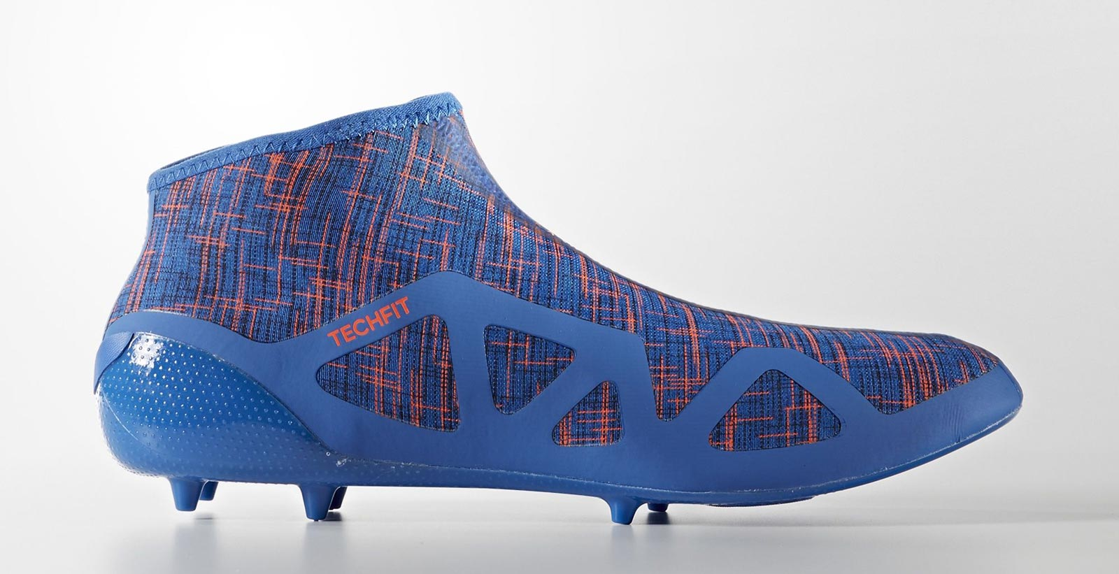 Image result for adidas glitch fg cleat