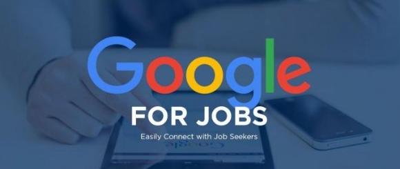 Google Search Quality Buka Lowongan Kerja!