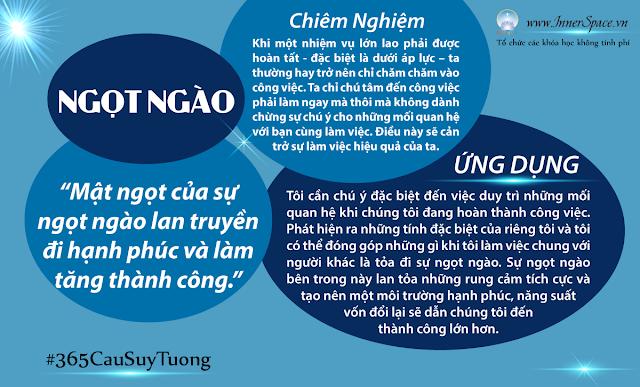 GIA-TRI-NGOT-NGAO