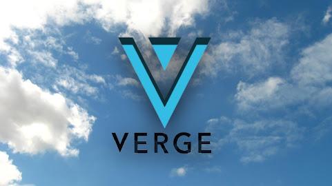 Verge XVG Price Prediction in 2021