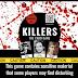 Killers - the card game Kickstarter Spotlight