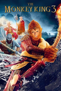 the monkey king 3 full movie in hindi download filmyzilla