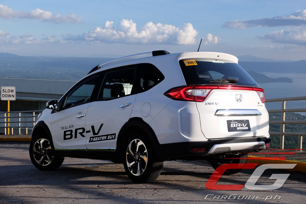 grand new veloz vs brv logo avanza first drive 2017 honda br v 1 5 navi philippine car news reviews automotive features and prices carguide ph