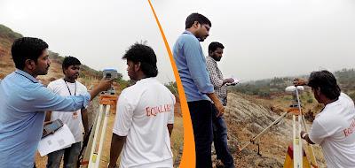 land surveyors in visakhapatnam vijayawada