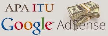Istilah Di Dalam Iklan Bisnis Online