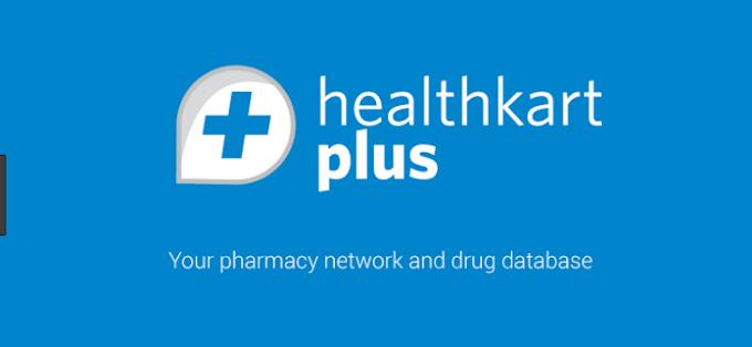 HealthKart, your online health instructor