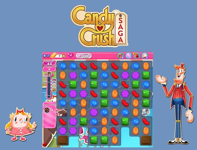 http://www.oblogdomestre.com.br/2017/04/EstoriaDoCandyCrushSaga.Jogos.Tecnologia.html
